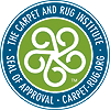 ChemDry of Nashville Carpet cleaning is Green Certified