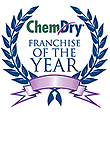 Franchise of the Year